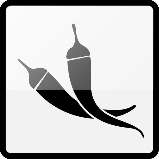 trinidad reaper