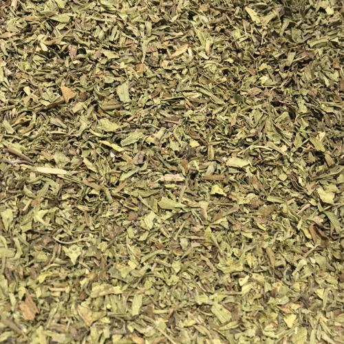 Bohnenkraut wird vor allem für Bohnen verwendet