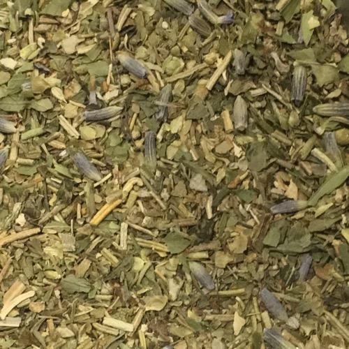 Herbes de Provence Kräuter aus der Provence