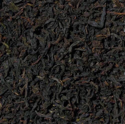 Ceylon Tee ist schwarzer Tee aus Sri Lanka