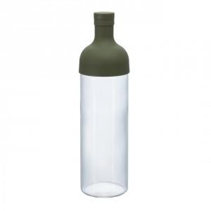Coldbrew Flasche von HARIO