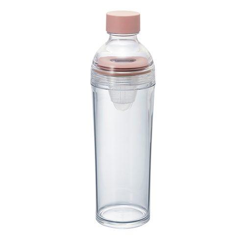 Coldbrew Tee pink portable