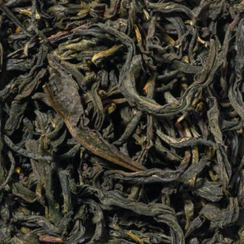 Vietnam Red BIO idt ein schwarzer Tee