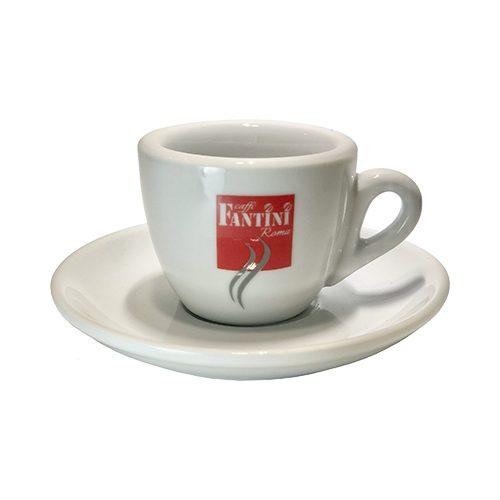 Espressotasse Klassik